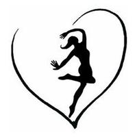 Usoam danse stage de zumba - Dessin de danseuse moderne jazz ...