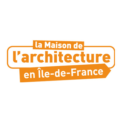 Formation d couverte du m tier d 39 architecte for Architecte definition du metier