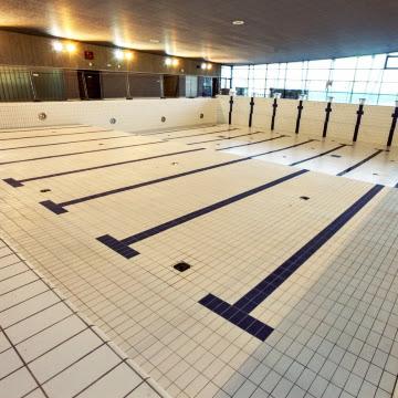 Quipements communautaires fermeture du centre aquatique - Piscine athis mons horaires ...
