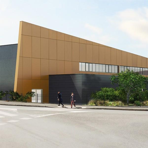 Site officiel de la mairie d 39 athis mons 91200 essonne for Athis mons piscine