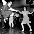Ateliers d'initiation au swing, boogie woogie, fox trot & lindy-hop