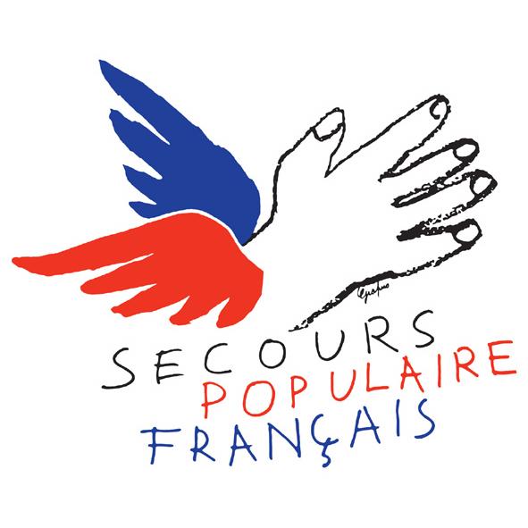 Secours populaire fran ais comit d 39 athis mons - Donner des meubles au secours populaire ...