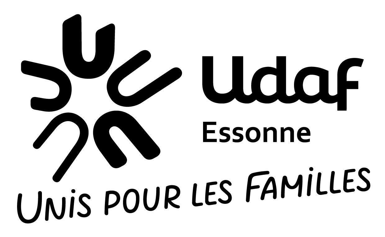 """Résultat de recherche d'images pour """"logo udaf 91"""""""