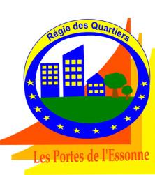 R gie des quartiers des portes de l 39 essonne - Piscine porte de l essonne ...