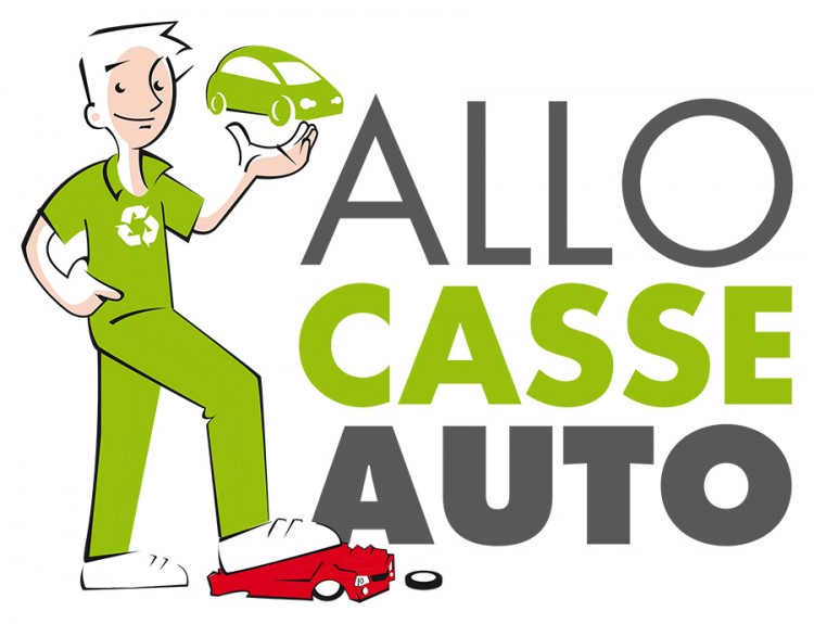 casse auto athis mons horaires