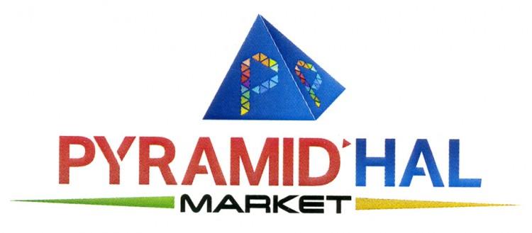 pyramid 39 hal market athis mons. Black Bedroom Furniture Sets. Home Design Ideas