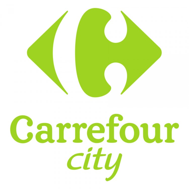 carrefour city 224 athismons