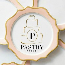 Atelier pastry paris athis mons for Garage francis auto athis mons