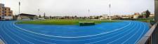 Stade auguste delaune - Piscine athis mons horaires ...