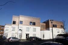 Immobili Re 3f Agence De L 39 Essonne