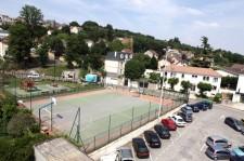 http://www.mairie-athis-mons.fr/annuaire/vignette_structure_195.jpg