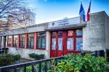 Cole maternelle la rougette - Piscine athis mons horaires ...