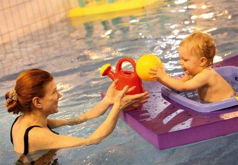 Centre aquatique 200 000 baigneurs et vous et vous et - Centre aquatique des portes de l essonne ...