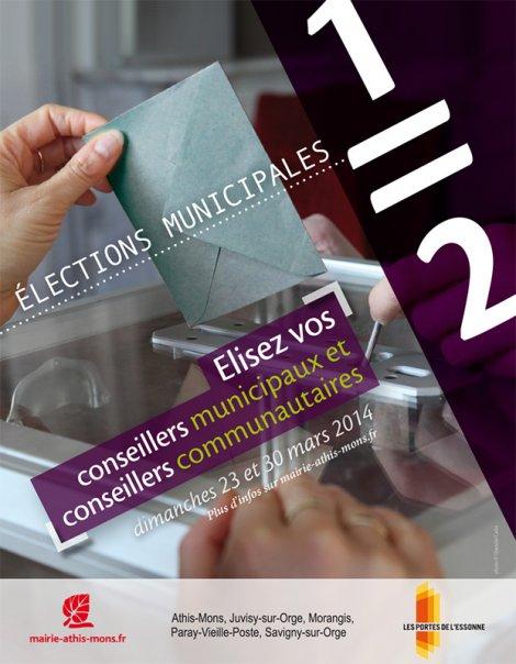 Front national ou abstention : comment votent les ouvriers