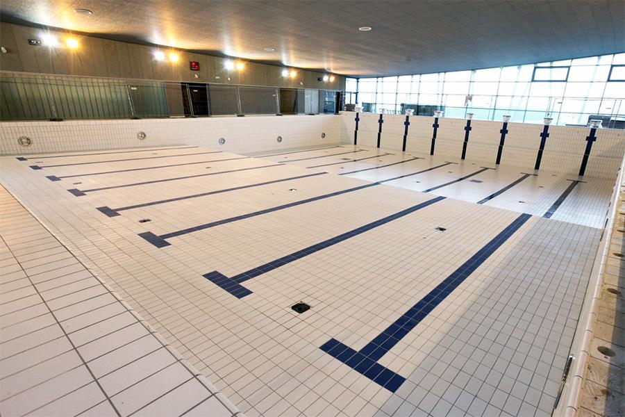 Centre aquatique fermeture pour vidange - Centre aquatique des portes de l essonne ...