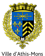 Site Officiel De La Mairie D 39 Athis Mons 91200 Essonne